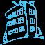 icones-simulation-logement